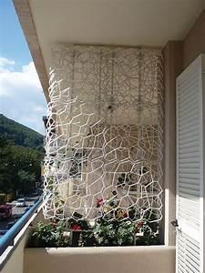 Blog STEACOM S r l Il sistema parete WALL Y per i giardini verticali e la separazione dei