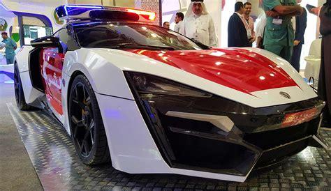 Filelykan Hypersport Abu Dhabi Police Editionjpeg