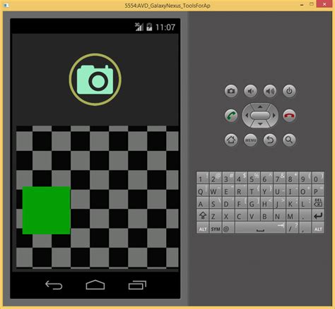 android sd card android emulator does not contain a sd card 187 iris classon