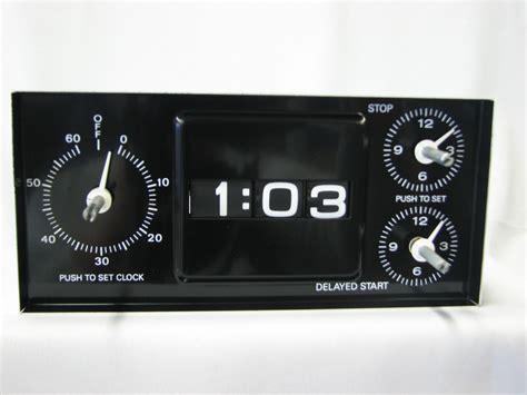 stove clock repairs oven timer repairs range timer repair