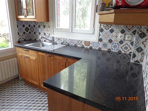 faience pour credence cuisine cuisine installation meubles fa 239 ence 233 vier val d oise 95