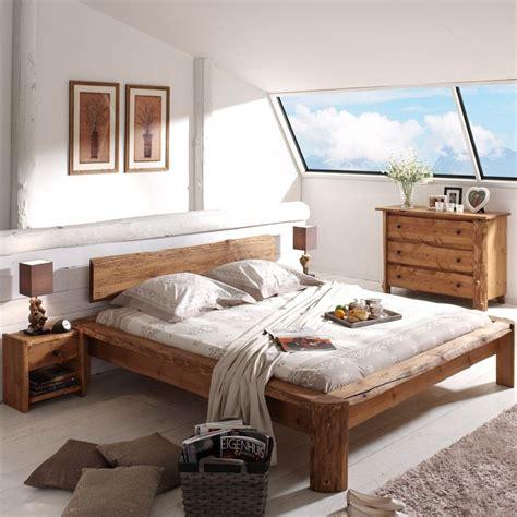 cocktail scandinave chambre b lit 2 places toundra site cocktail scandinave housing