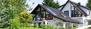 Ferienhaus Im Thüringer Wald : ferienhaus th ringen ferienwohnung und ferienhaus ~ Lizthompson.info Haus und Dekorationen