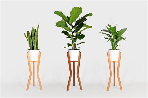 Ips-2 Indoor Planter Stand (page Moved)
