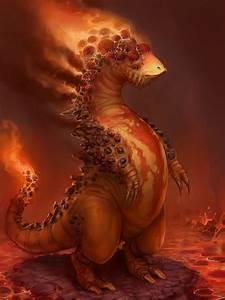 50 Realistic Pokémon Character Redesign From Great Artists ...  Realistic