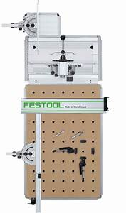 The 25+ best Festool tools ideas on Pinterest Festool