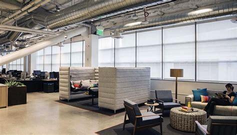 bureaux industriels style deco industriel juaime cette page cuisine style