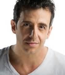 david coburn   voice actors