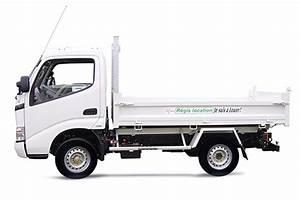 Camion Plateau Location : r gis location camion benne ~ Medecine-chirurgie-esthetiques.com Avis de Voitures