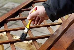 Rankgitter Selber Bauen : pintura em madeira aprenda como fazer envernizamento pintar pela primeira vez ou repintar ~ Frokenaadalensverden.com Haus und Dekorationen