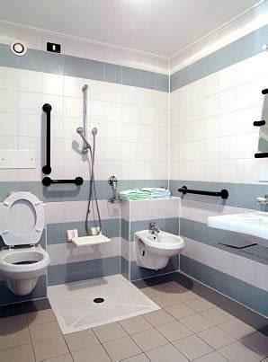 bathroom designs   elderly  handicapped lovetoknow