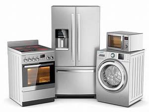 Appliance Repair Houston Texas