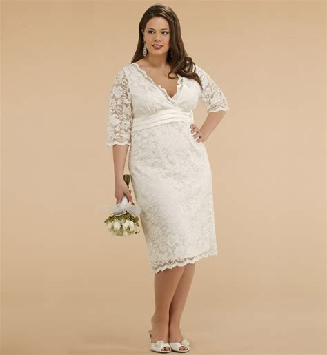 21 Gorgeous Plus Size Wedding Outfits For Guests 201516. Perfect Wedding Zeitschrift. Rustic Romance Wedding Invitations. Rustic Wedding Facilities. Wedding Venues Lincolnshire. Wedding Photos Kushboo. Wedding Insurance Germany. Casual Wedding Dresses For Summer Tea Length. Documentary Style Wedding Photography Tips