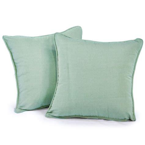 menards kitchen lighting square throw pillows 2 pack garden winds 4070