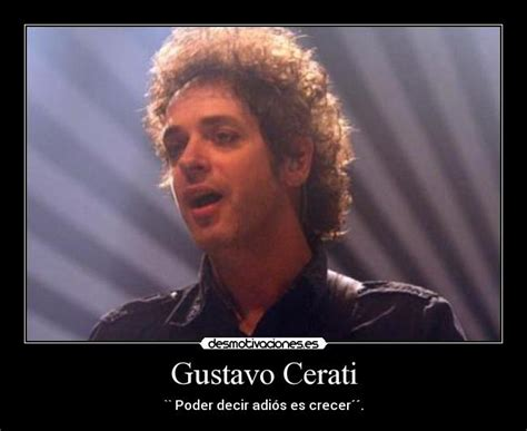 Download El Mareo Gustavo Cerati Descargar