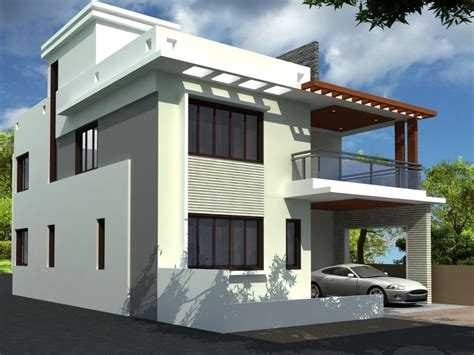home design house plan designer with contemporary simplex house design 3d home design - Home Design Free