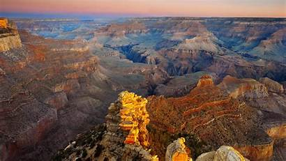 Arizona Stunning