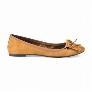 Tendance Chaussures Automne Hiver 2016 : mode chaussure hiver 2016 ~ Melissatoandfro.com Idées de Décoration
