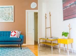 Maison Du Monde Perpignan : chaise maison du monde d occasion chaise verone maison du ~ Dailycaller-alerts.com Idées de Décoration