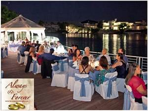 Always forever weddings and receptions launches new las for Vegas wedding packages all inclusive