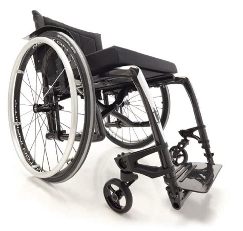 new product veloce helio range wheelchairs