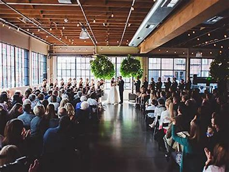 castaway portland portland oregon wedding venues 1 vow