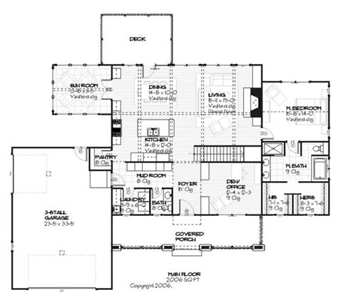 home plans with mudroom craftsman style house plan the mudroom bathroom