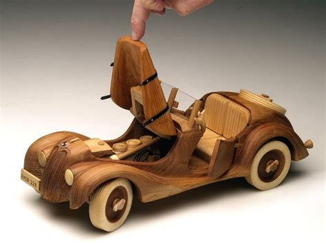 arcurio wooden car models references wooden toy cars