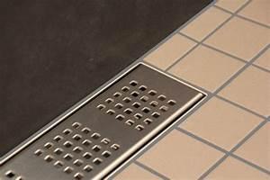 Abfluss Reinigen Hausmittel : abfluss reinigen abfluss verstopft diese hausmittel helfen ~ Frokenaadalensverden.com Haus und Dekorationen
