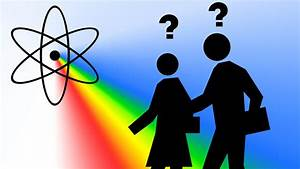 Schutz Vor Strahlung : risiko ionisierender strahlen bev lkerung besser sch tzen ~ Lizthompson.info Haus und Dekorationen