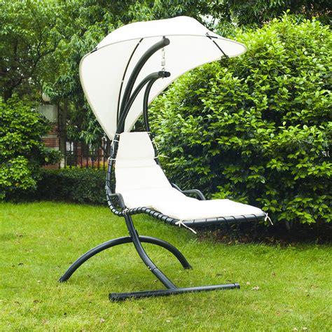 chaise hamac avec support hamac avec pieds tous les fournisseurs de hamac avec