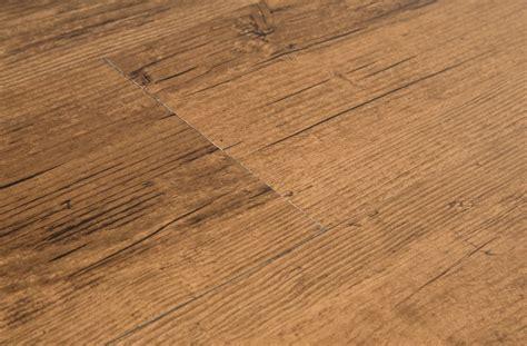 vinyl wood plank flooring mohawk mohawk prospects vinyl plank low cost wood look floor