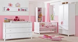 Baby Kinderzimmer Gestalten : lila zimmer ~ Markanthonyermac.com Haus und Dekorationen
