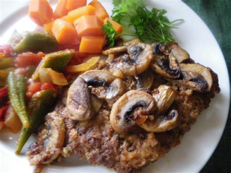 marsala cuisine veal marsala recipe food com