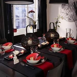 Sonnenschirm Asia Style : asiatische tischdeko erkl rung in 40 exotischen ideen ~ Frokenaadalensverden.com Haus und Dekorationen