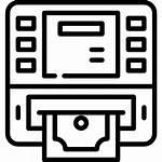 Atm Icons Icon