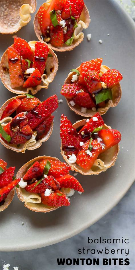best 25 make ahead cold appetizers ideas on pinterest