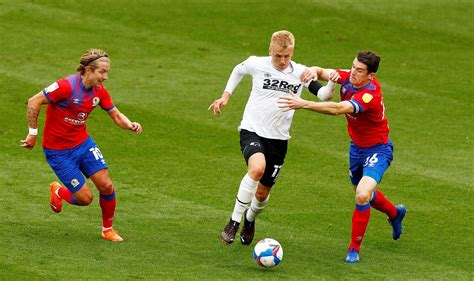 2 clear reasons Derby County must not sanction Leeds ...