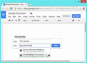 10 tips and tricks for google docs for Search documents on google