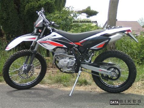 beta re 125 beta bikes and atv s with pictures