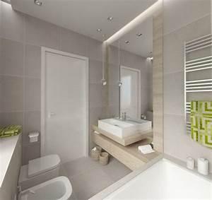 Moderne Badezimmer Beleuchtung : die besten 25 kleine b der ideen auf pinterest kleines badezimmer kleines badezimmer redo ~ Sanjose-hotels-ca.com Haus und Dekorationen