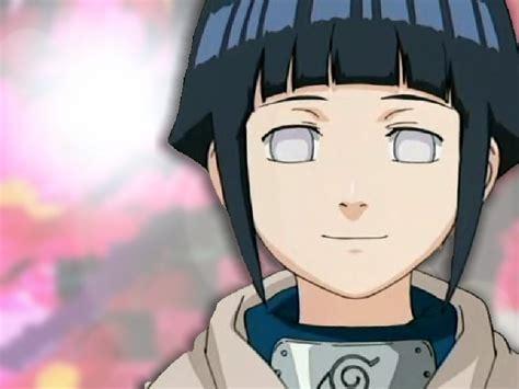 Wallpaper Naruto Dan Hinata Bergerak