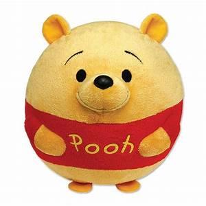 Winnie Pooh Wandtattoo Xxl : ty beanie ballz winnie pooh pl schtier xxl von jawoll f r 9 99 ansehen ~ Bigdaddyawards.com Haus und Dekorationen