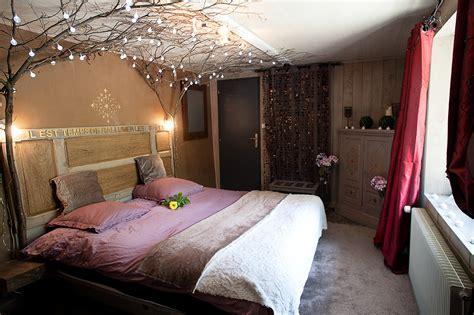 chambre amour emejing chambre romantique ideas design trends