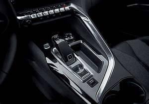 Peugeot 3008 Boite Automatique : peugeot 3008 boite auto l eat moins cher en 2018 blog ~ Gottalentnigeria.com Avis de Voitures