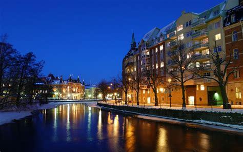 hotell  oerebro hotelspecialsse blogg