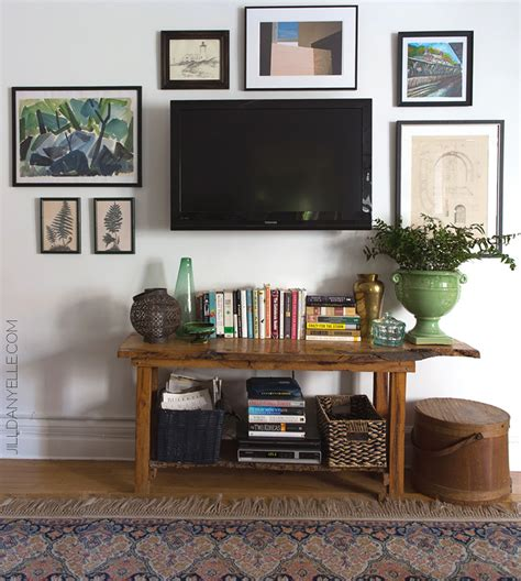 Tv Gallery Wall Inspiration  Houseologie. Basement Brew. Do You Need Building Permit To Finish Basement. Basement Dewatering Channels. How Do You Say Basement In Spanish. Hgtv Basement Ideas. Basement Under Garden. How To Frame A Room In A Basement. Basement Window Vent