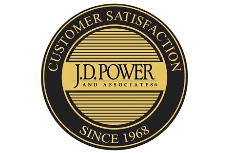 PE Firm XIO Group to Acquire J.D. Power from McGraw Hill ...