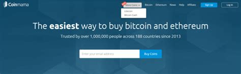 You are welcome to buy bitcoin with mastercard, visa, or maestro. The Best Bitcoin Exchange for 2018 - The Top 5 Bitcoin ...