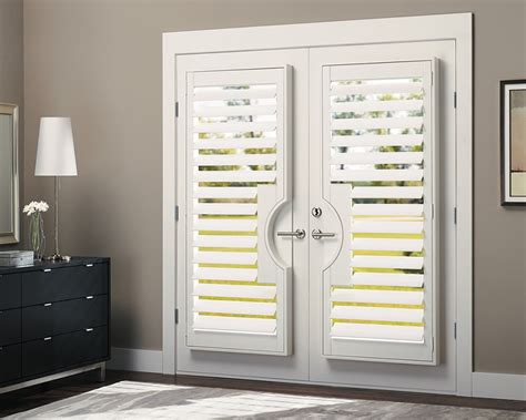 blinds and shutters houston tx plantation shutters faux wood